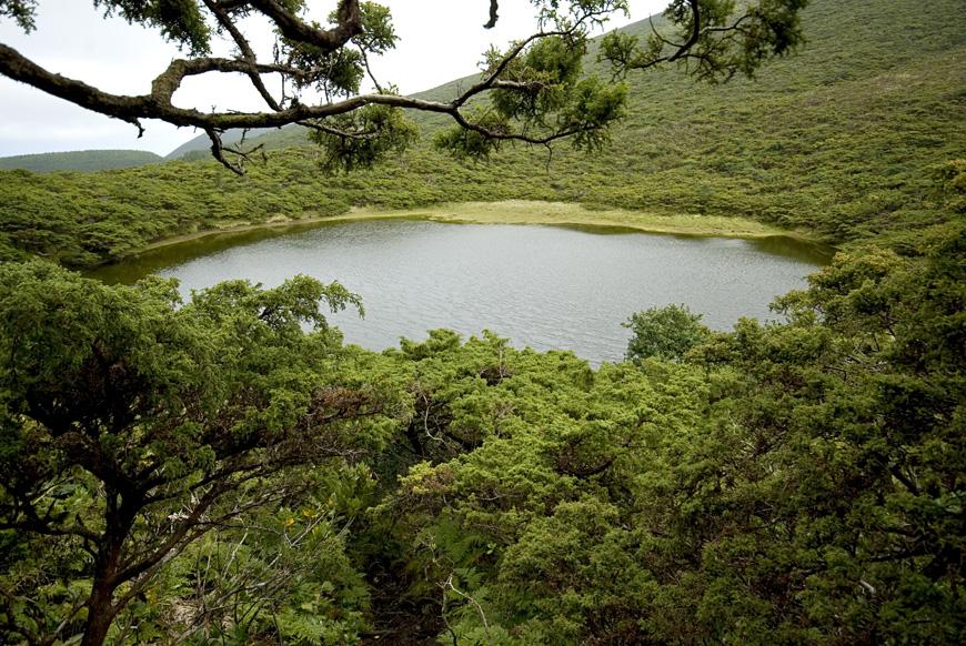 Lagoínha da Serreta